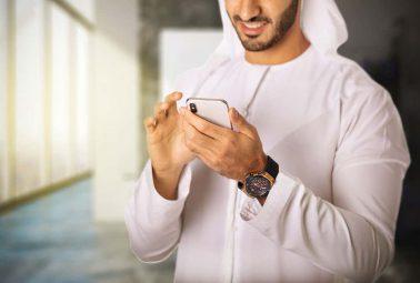 Communication-and-Internet-in-Dubai