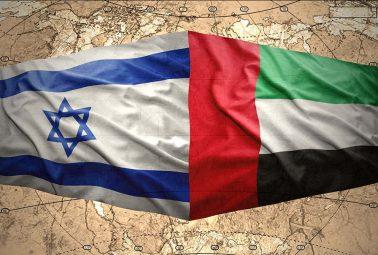 דובאי לישראלים